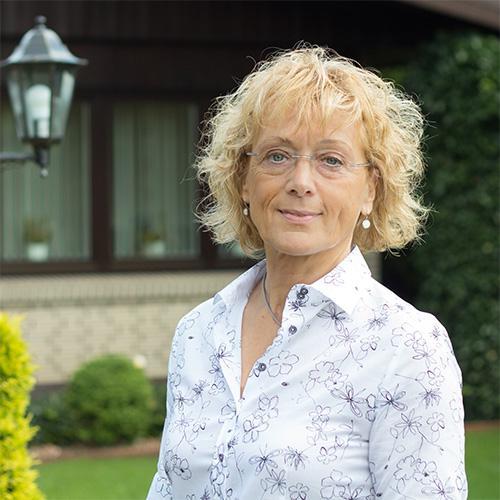 Angelika Lux-Pias